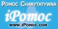 pomoc.morph.pl - Pomoc charytatywna