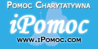 pomoc.morph.pl - Pomoc charytatywna